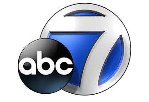 WZVN-TV ABC-7  | Fort Myers, FL